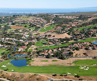 Nicklaus Club – Monterey Special